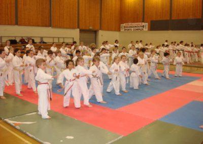 2009-KO-Champs-02