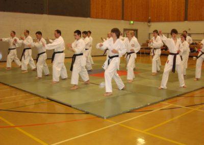 2009-KO-Champs-03