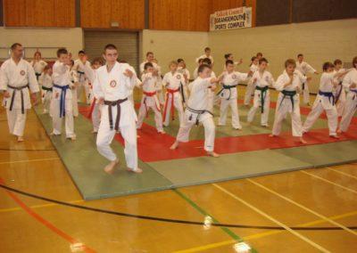 2009-KO-Champs-04