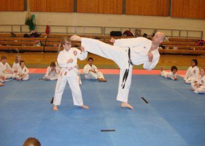 2009-KO-Champs-06