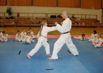 2009-KO-Champs-07