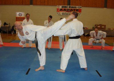 2009-KO-Champs-09