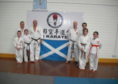 2009-KOI-002
