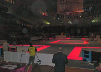 2009-WKF-Morocco-01