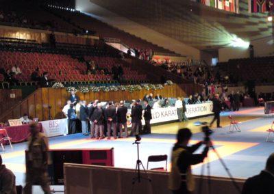2009-WKF-Morocco-03