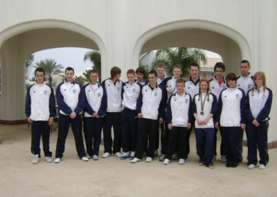2009-WKF-Morocco-08