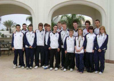 2009-WKF-Morocco-09