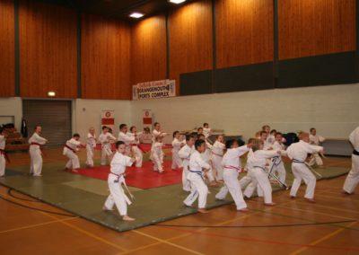 2010-KO-Champs-001