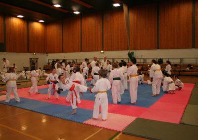 2010-KO-Champs-002