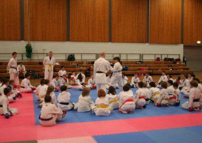 2010-KO-Champs-003