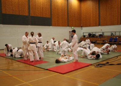 2010-KO-Champs-004