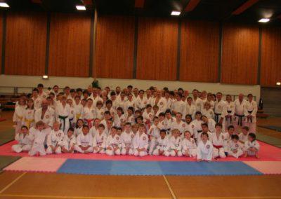 2010-KO-Champs-005
