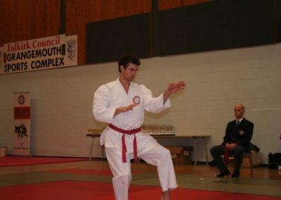 2010-KO-Champs-008