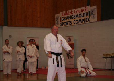 2010-KO-Champs-009