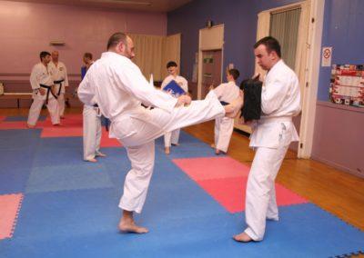 2010-KO-Class-Photos-001