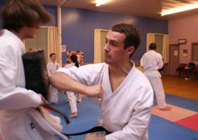 2010-KO-Class-Photos-003