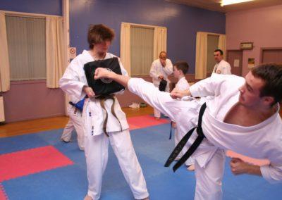 2010-KO-Class-Photos-008