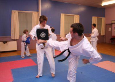 2010-KO-Class-Photos-009