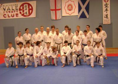 2011-England-02