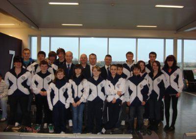 2011-England-08