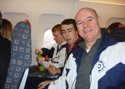 2011-England-09