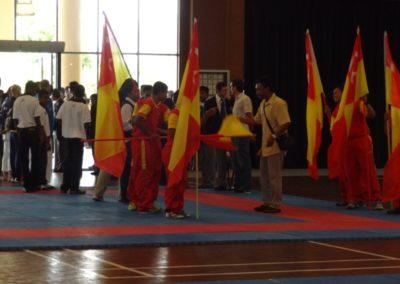2011-KOI-Malaysia-003