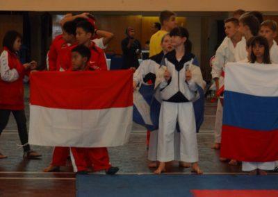 2011-KOI-Malaysia-005