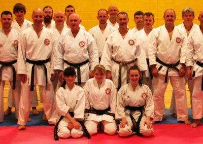 2012-KOS Course-and-grading-01