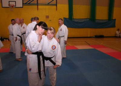 2012-KOS Course-and-grading-03