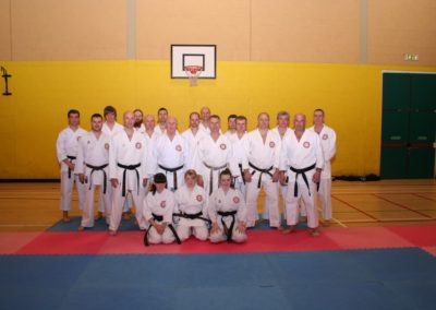 2012-KOS Course-and-grading-04
