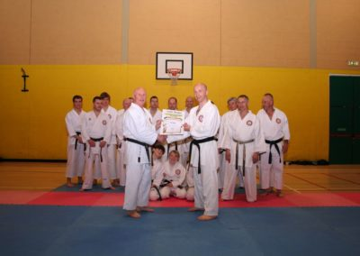 2012-KOS Course-and-grading-05