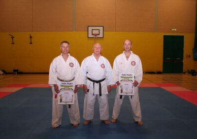 2012-KOS Course-and-grading-06