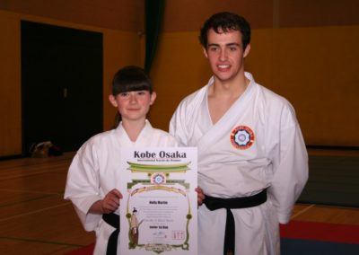2012-KOS Course-and-grading-07