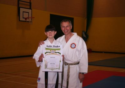 2012-KOS Course-and-grading-08