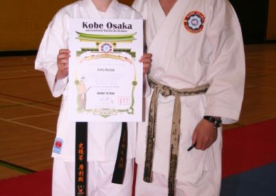 2012-KOS Course-and-grading-09