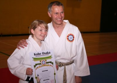 2012-KOS Course-and-grading-10