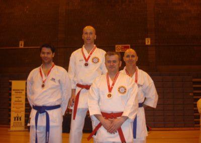 2012-Scottish Open-01