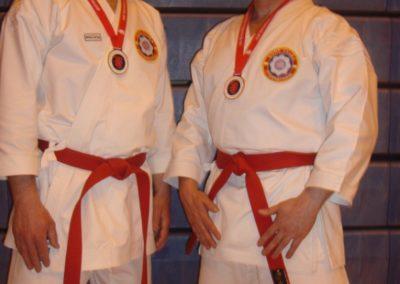 2012-Scottish Open-02