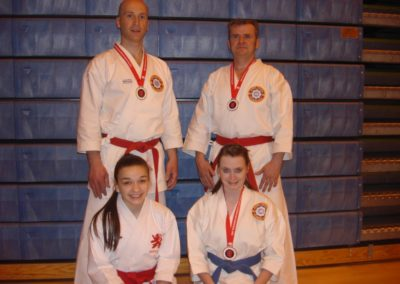 2012-Scottish Open-03