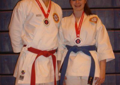 2012-Scottish Open-06