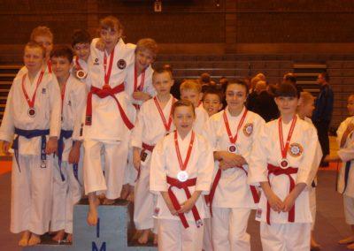 2012-Scottish Open-08