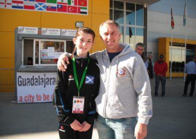 2013-WKF Spain-2
