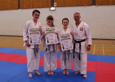 2016-Course-and-grading-02
